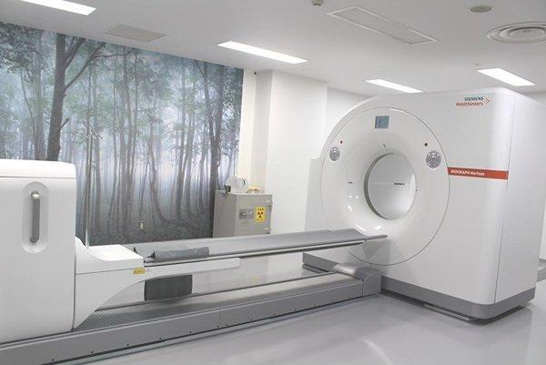 PET・CT.jpg